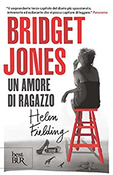 Bridget Jones recensione