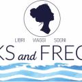 Books and Freckles - Blog di libri, recensioni, anteprime e consigli letterari