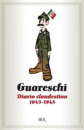 Diario Clandestino Guareschi Recensione