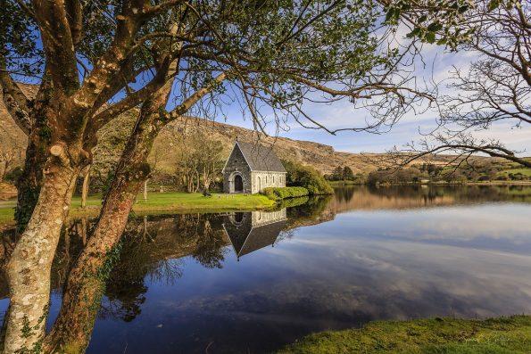 Il crepuscolo celtico Yeats