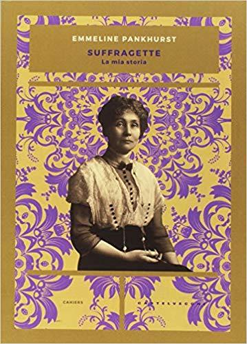 festa della donna libri
