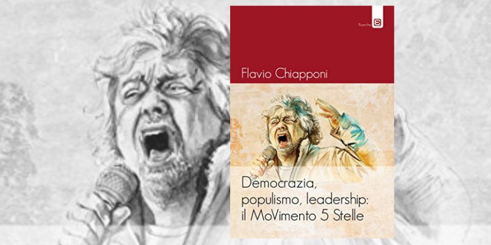 Democrazia Populismo Chiapponi